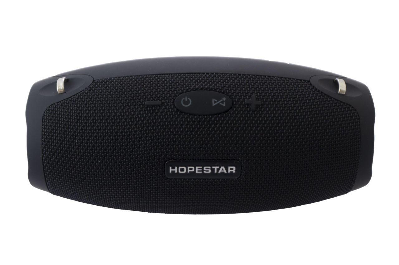 Колонка портативная Hopestar - H26 5