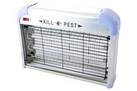 Ловушка для насекомых PRC - Kill Pest 16 Вт EL-KF-16W