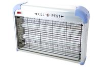 Ловушка для насекомых PRC - Kill Pest 20 Вт EL-KF-20W