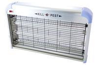 Ловушка для насекомых PRC - Kill Pest 30 Вт EL-KF-30W
