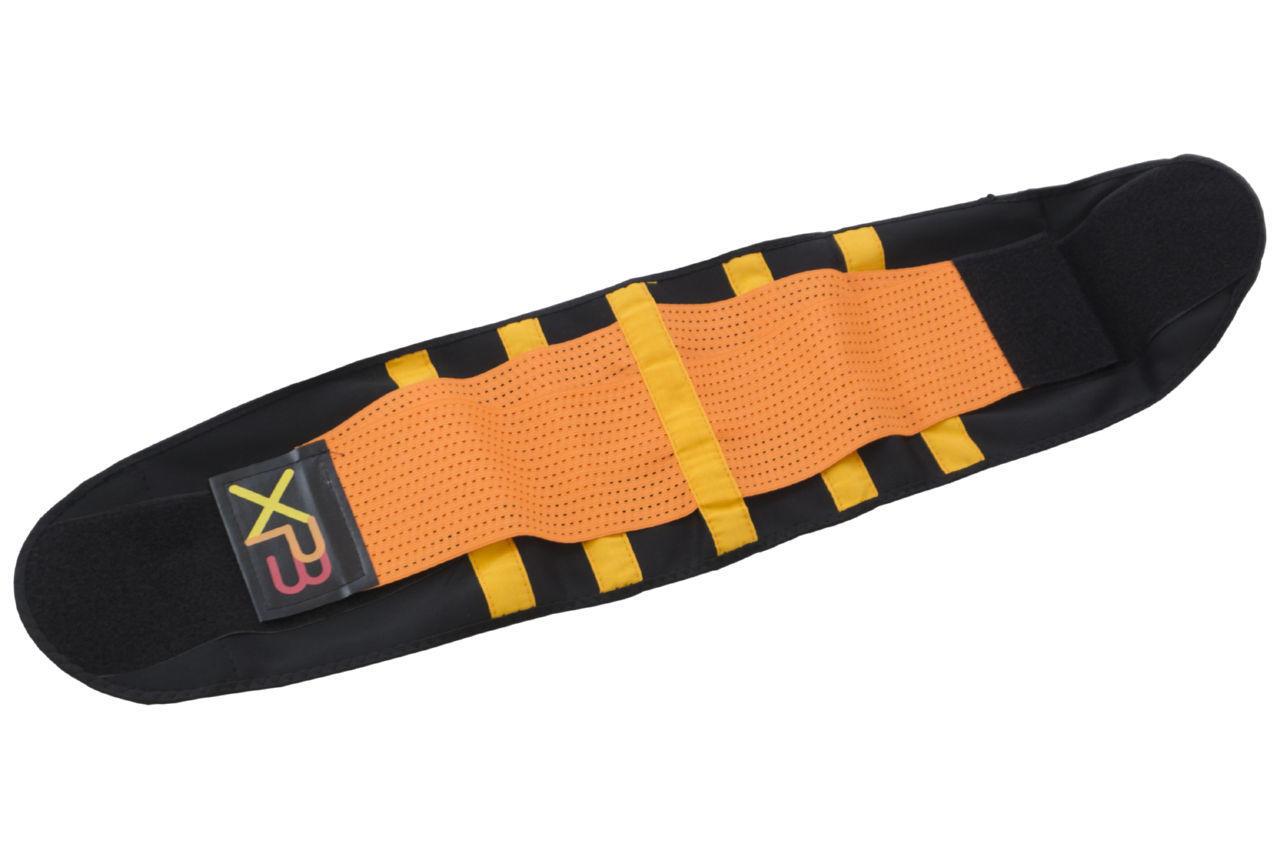Пояс для похудения Elite - Xtreme Power Belt EL-1024 1
