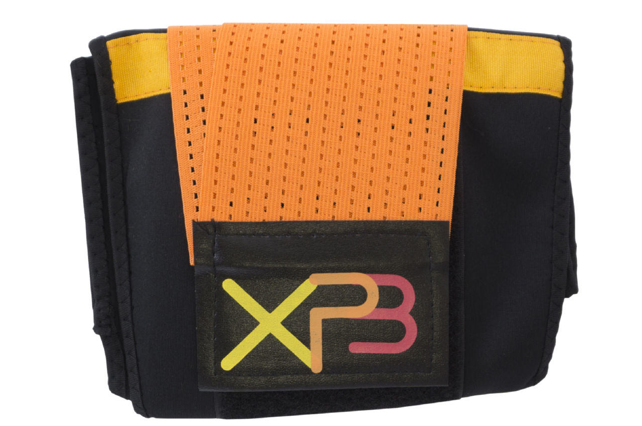 Пояс для похудения Elite - Xtreme Power Belt EL-1024 2