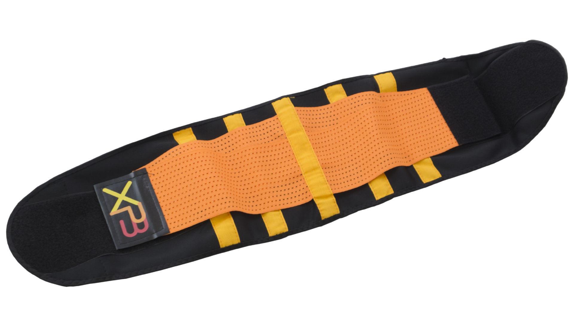 Пояс для похудения Elite - Xtreme Power Belt EL-1024 4