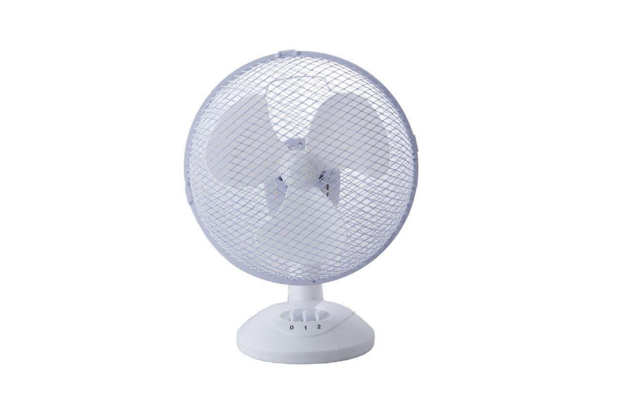 Вентилятор Wimpex - WX-901TF 3