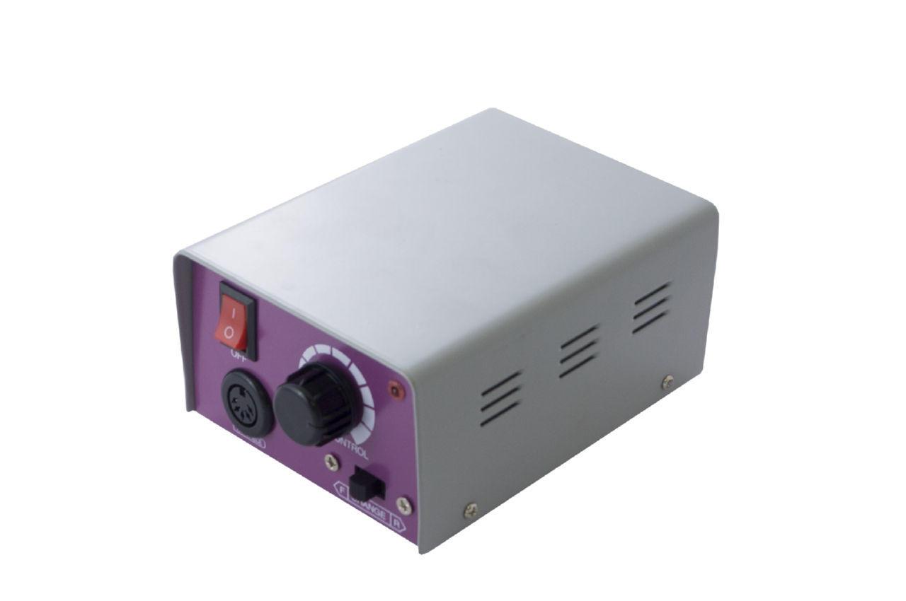 Фрезер для маникюра PRC Lina - MM-25000 2