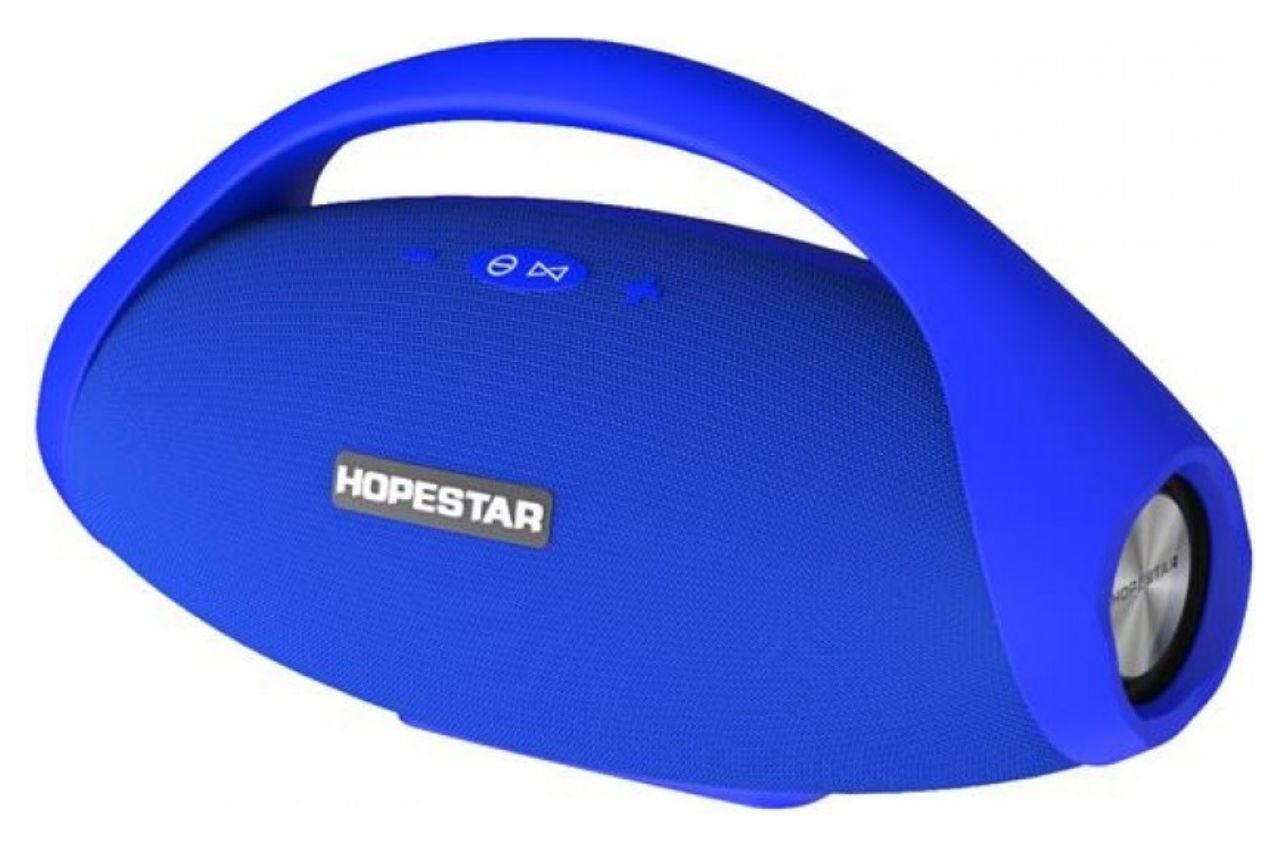 Колонка портативная Hopestar - H31 4