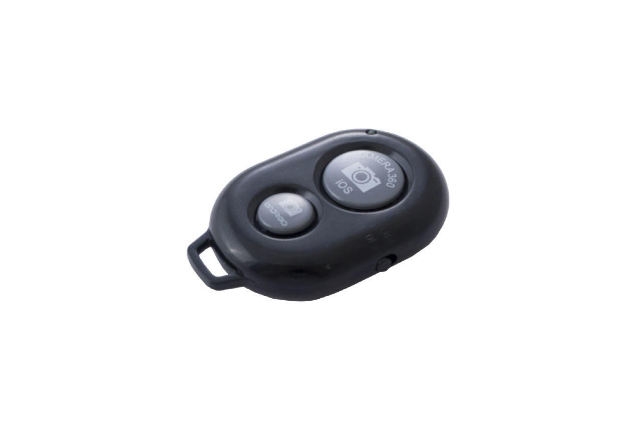 Пульт Bluetooth для селфи Elite - Android x iOS 2