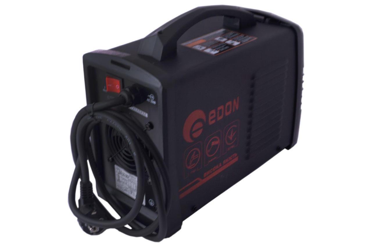 Сварочный инвертор Edon - Pro MMA-315 3