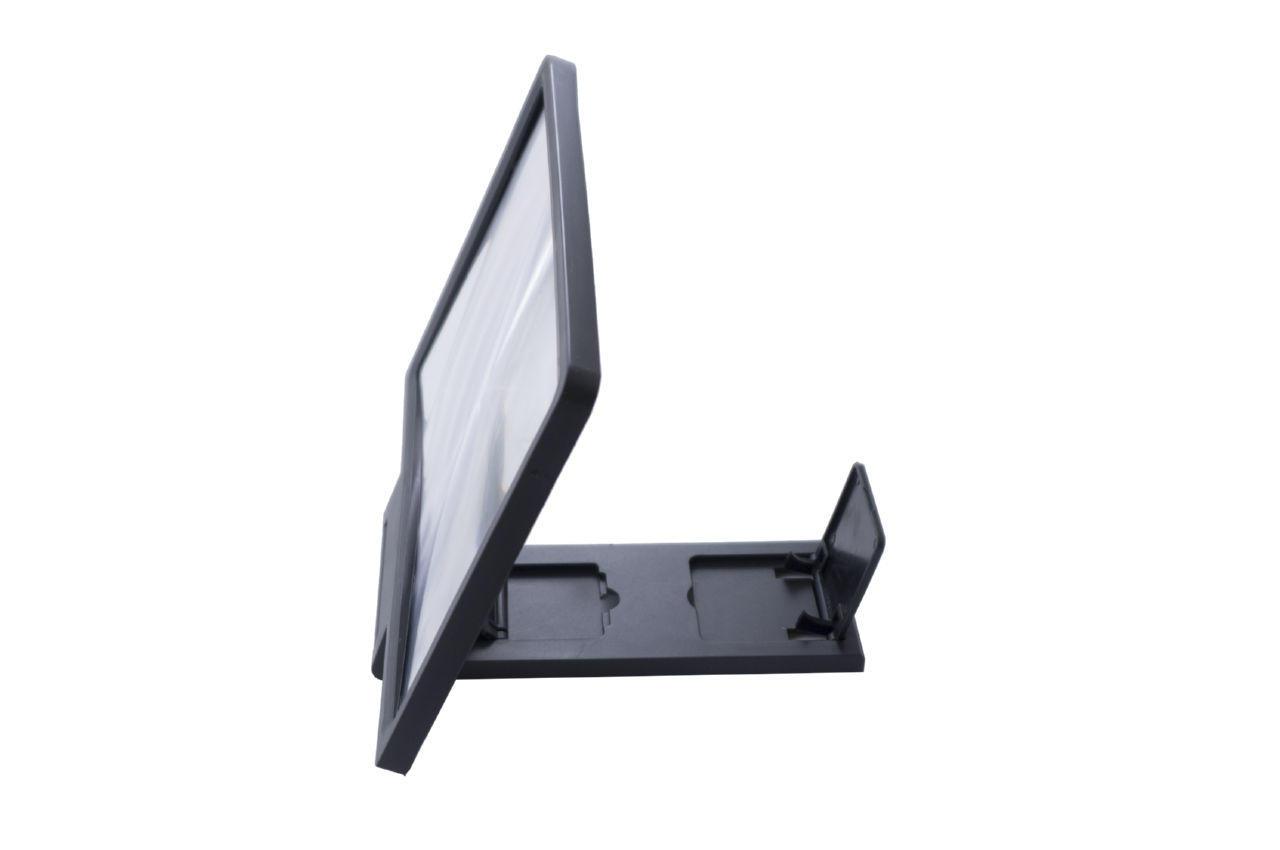 Увеличительное стекло 3D для смартфона Elite - 165 x 105 мм 1