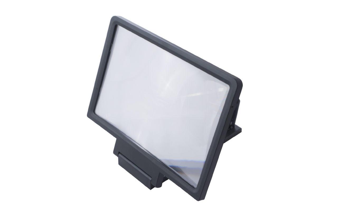 Увеличительное стекло 3D для смартфона Elite - 165 x 105 мм 2