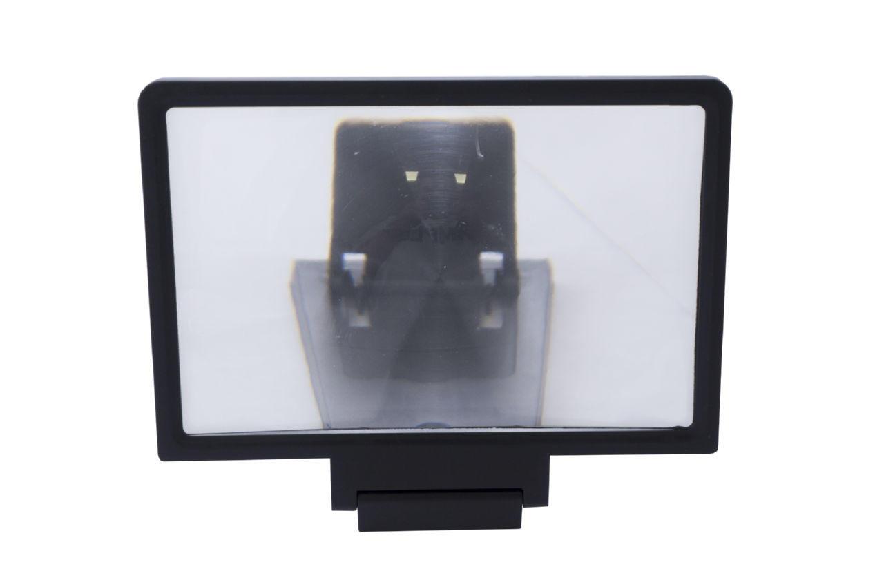 Увеличительное стекло 3D для смартфона Elite - 165 x 105 мм 3