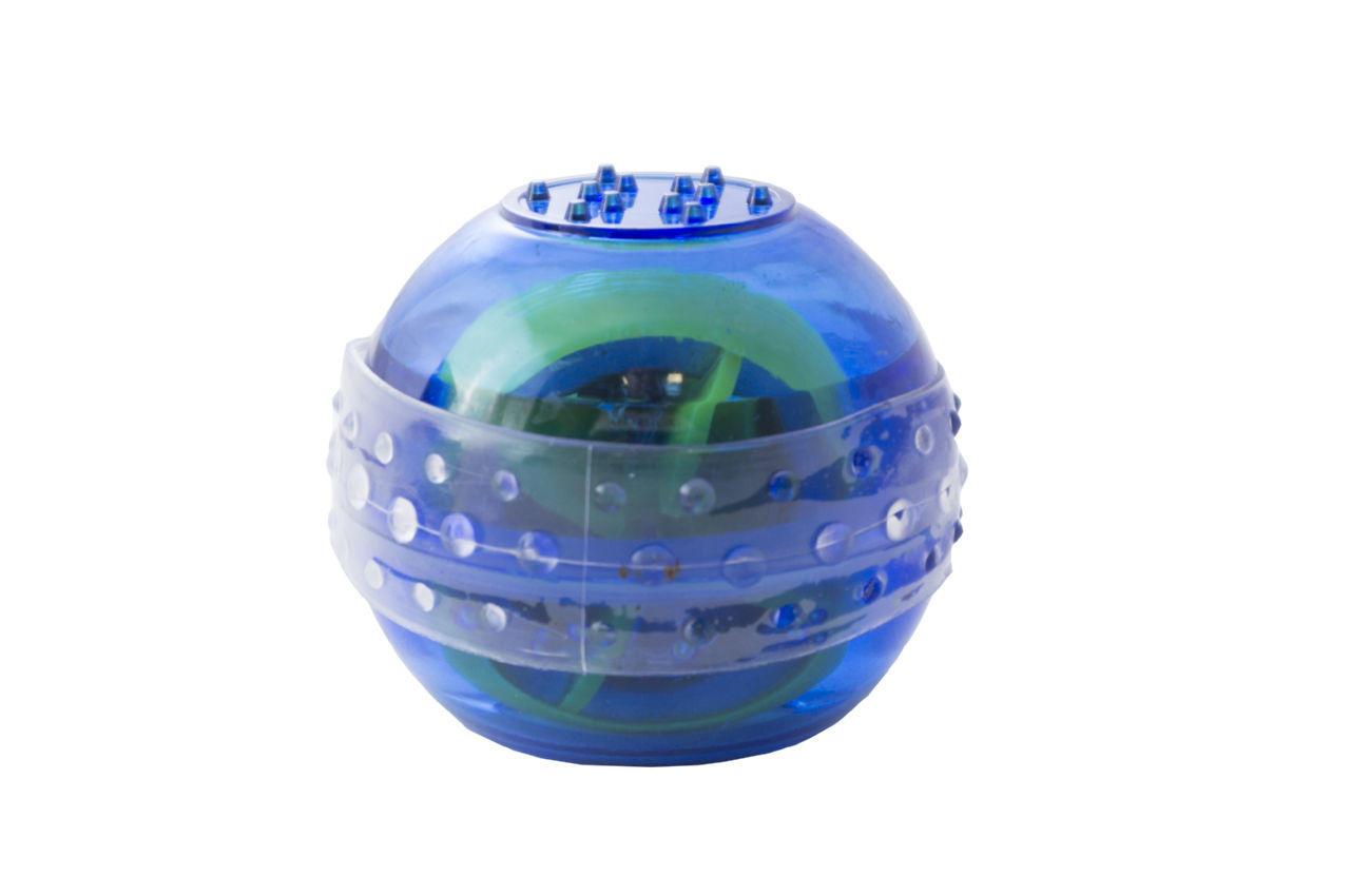 Тренажер гироскопический для запястья Elite - Wrist Ball 1