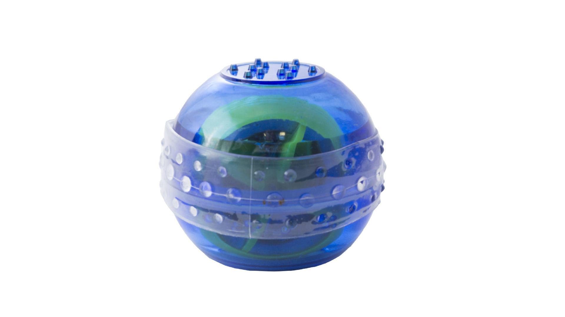 Тренажер гироскопический для запястья Elite - Wrist Ball 5