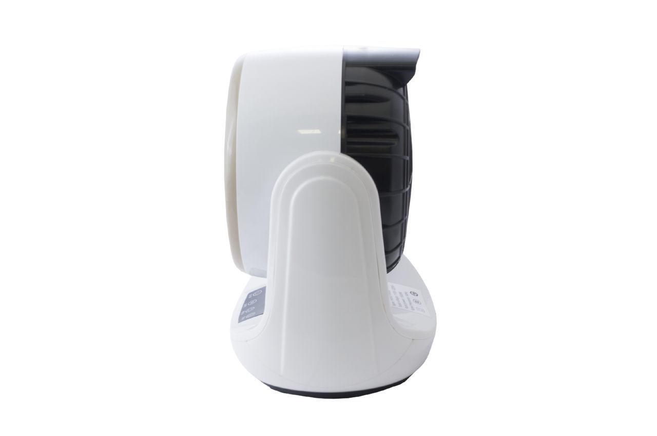 Тепловентилятор керамический PRC - Wonder Heater Pro - 1500 Вт 3