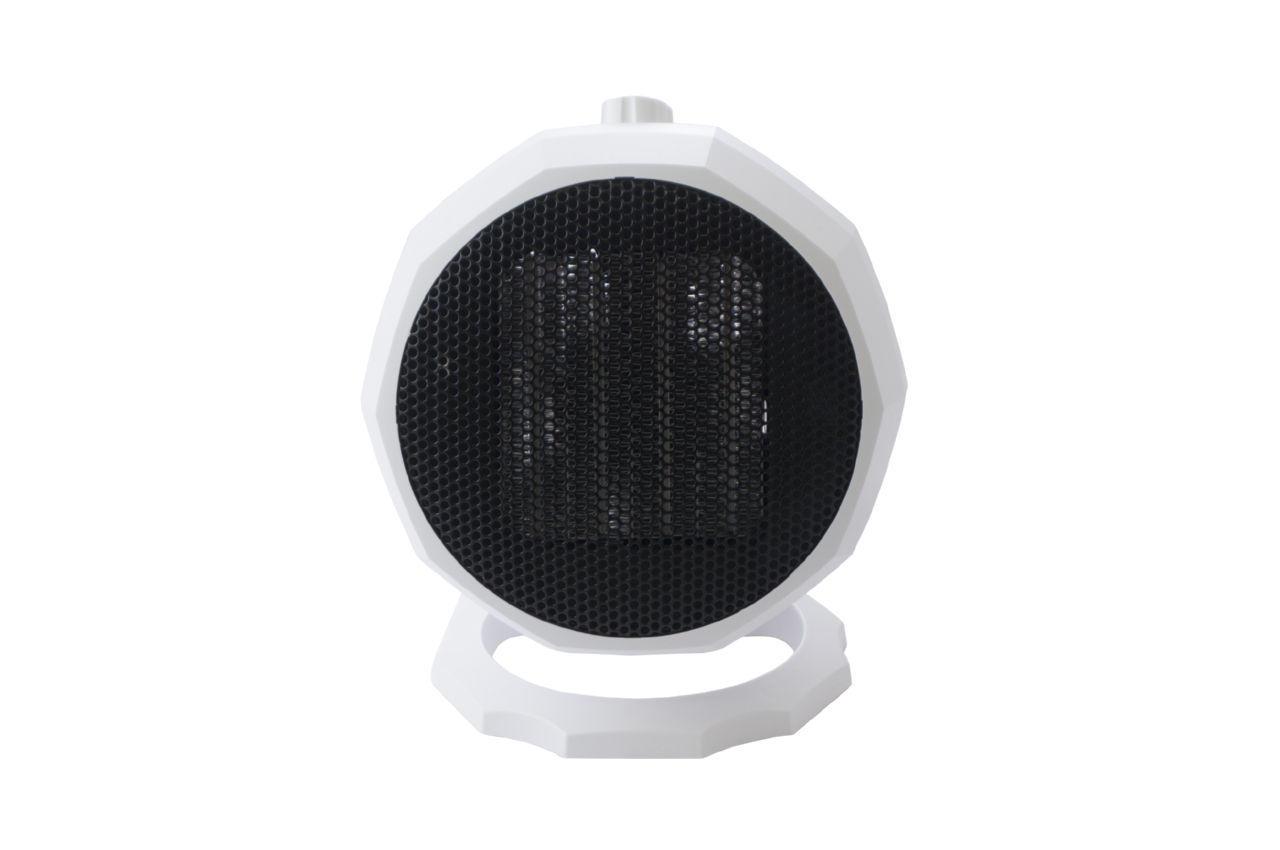 Тепловентилятор керамический PRC Hing Latitude - 1800 Вт WG-089 2