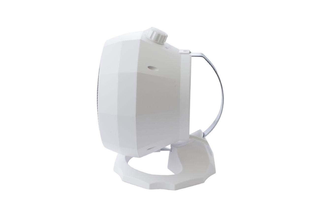 Тепловентилятор керамический PRC Hing Latitude - 1800 Вт WG-089 3