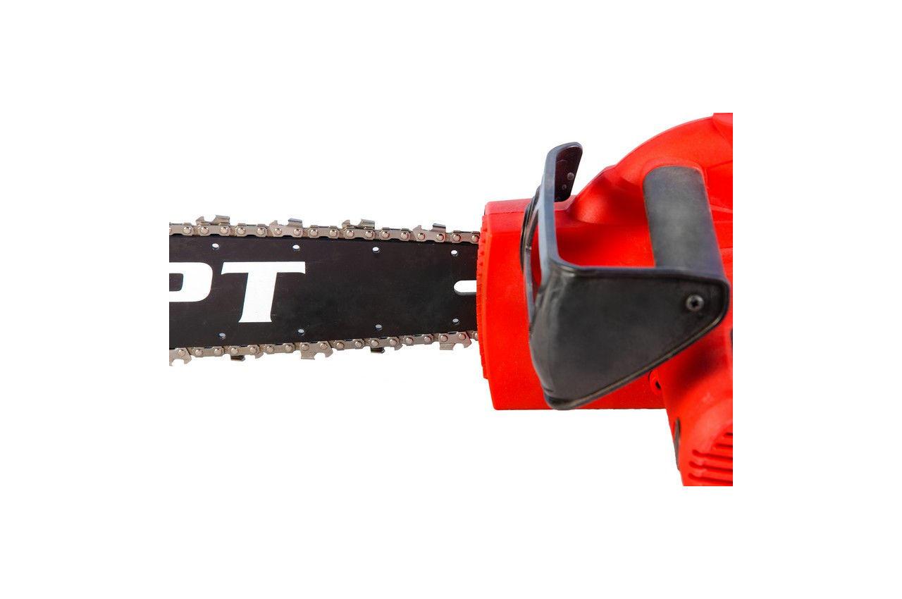 Пила цепная электрическая MPT - 1800 Вт 2
