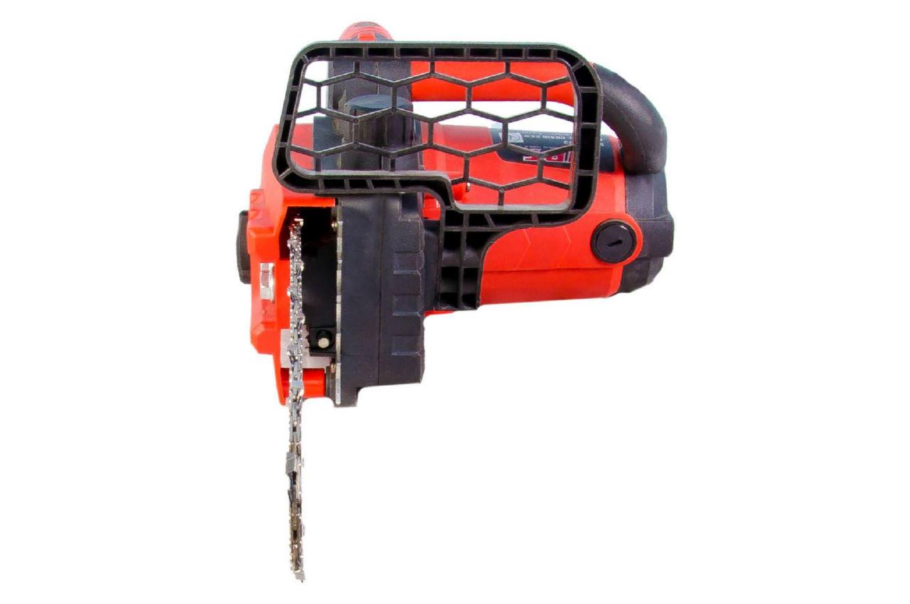 Пила цепная электрическая MPT - 1800 Вт 4