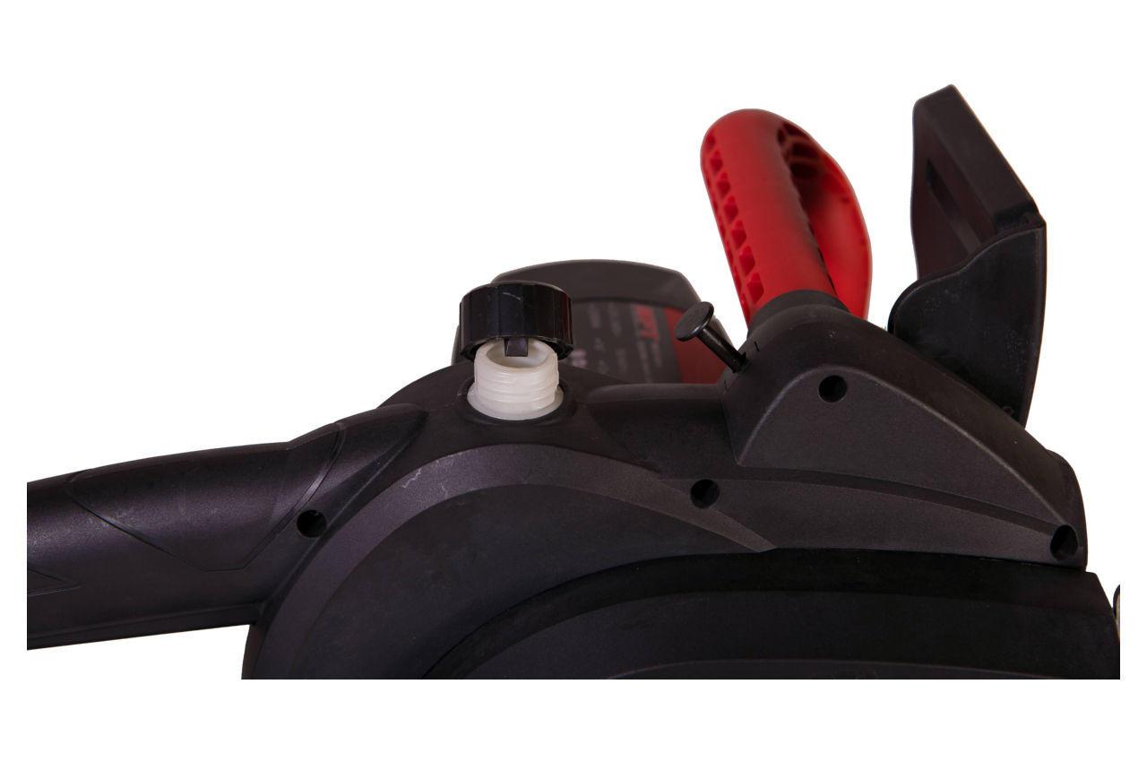 Пила цепная электрическая MPT - 2200 Вт 5