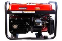 Генератор бензиновый MPT - 3600 Вт