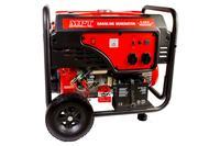 Генератор бензиновый MPT - 5500 Вт