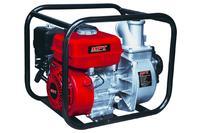Мотопомпа бензиновая MPT - 5200 Вт x 28 м³/ч