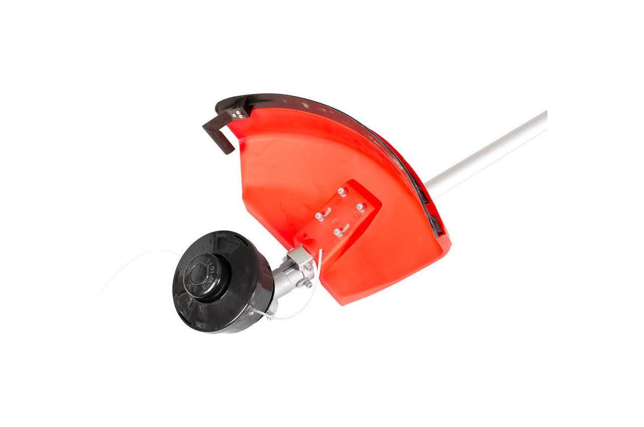 Триммер бензиновый MPT - 900 Вт 5