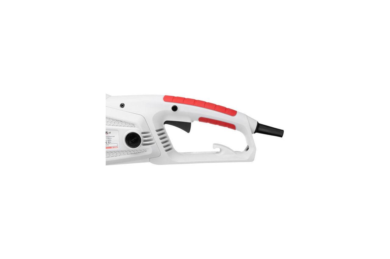 Пила цепная электрическая Intertool - 2400 Вт DT-2206 9
