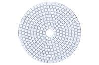 Круг алмазный шлифовальный Рамболд - 125 мм x P30
