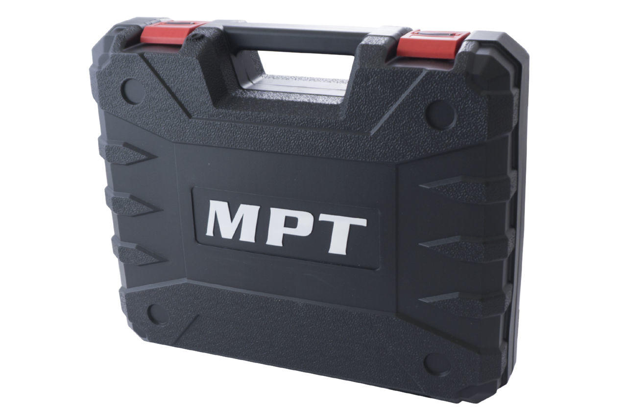 Лобзик MPT - 700 Вт 4