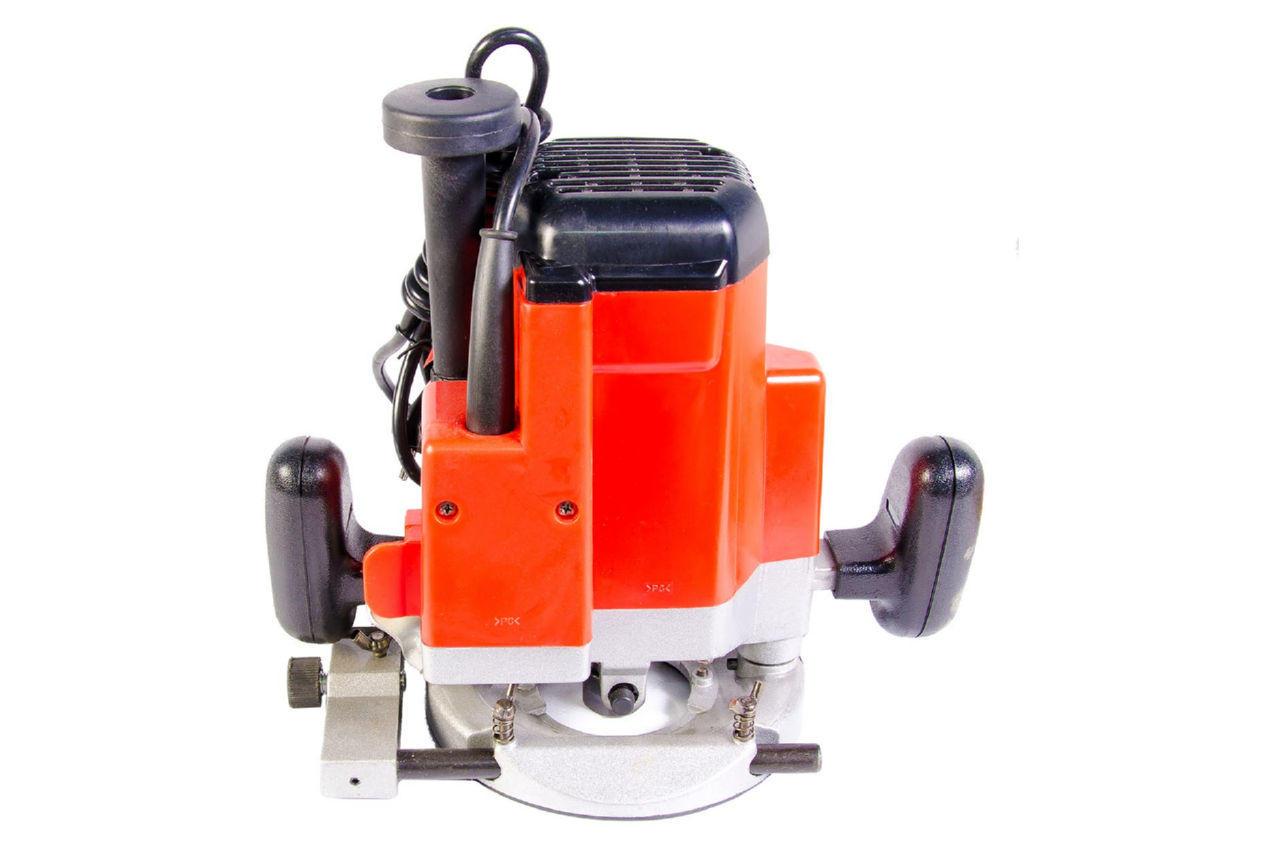 Фрезер MPT - 1950 Вт 3