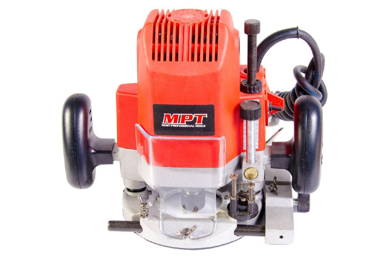 Фрезер MPT - 1800 Вт 1