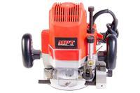 Фрезер MPT - 1800 Вт