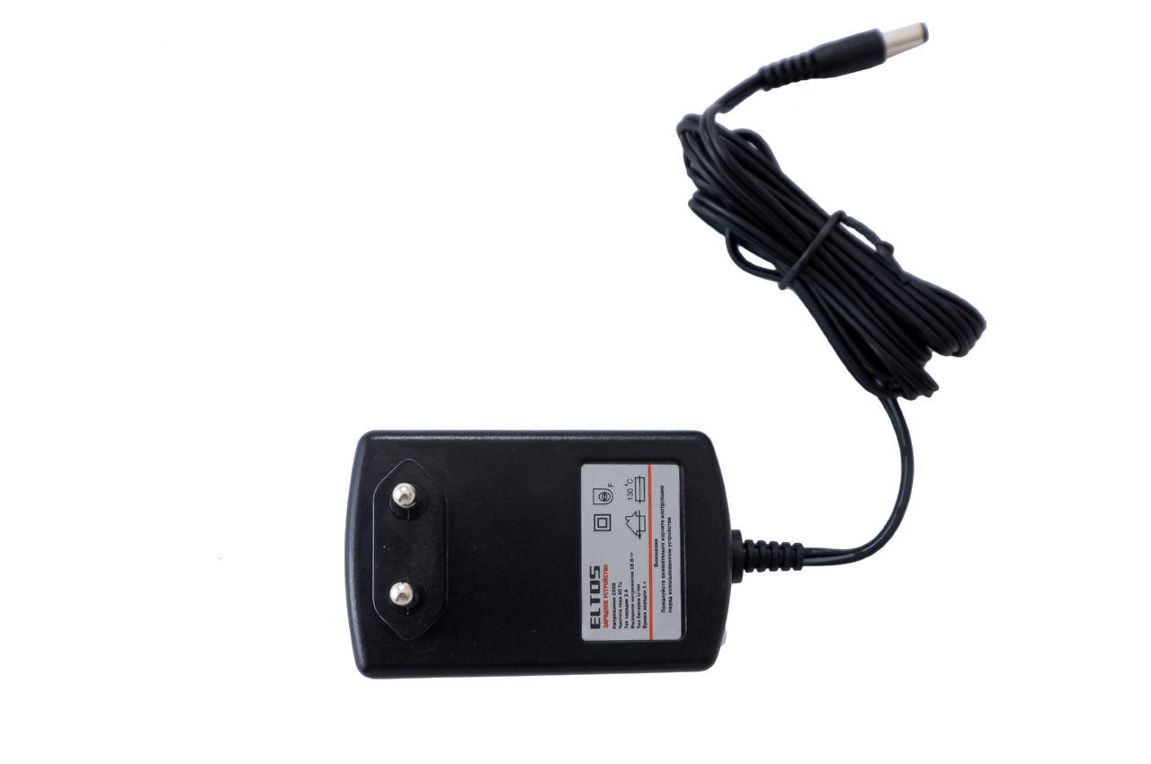 Зарядное устройство Grand - 230 В x 2 А 1
