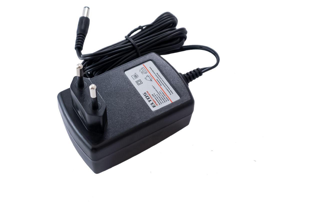 Зарядное устройство Grand - 230 В x 2 А 3