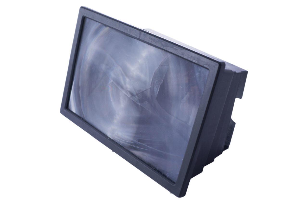 Увеличительное стекло 3D для смартфона Elite - 165 x 102 мм 1
