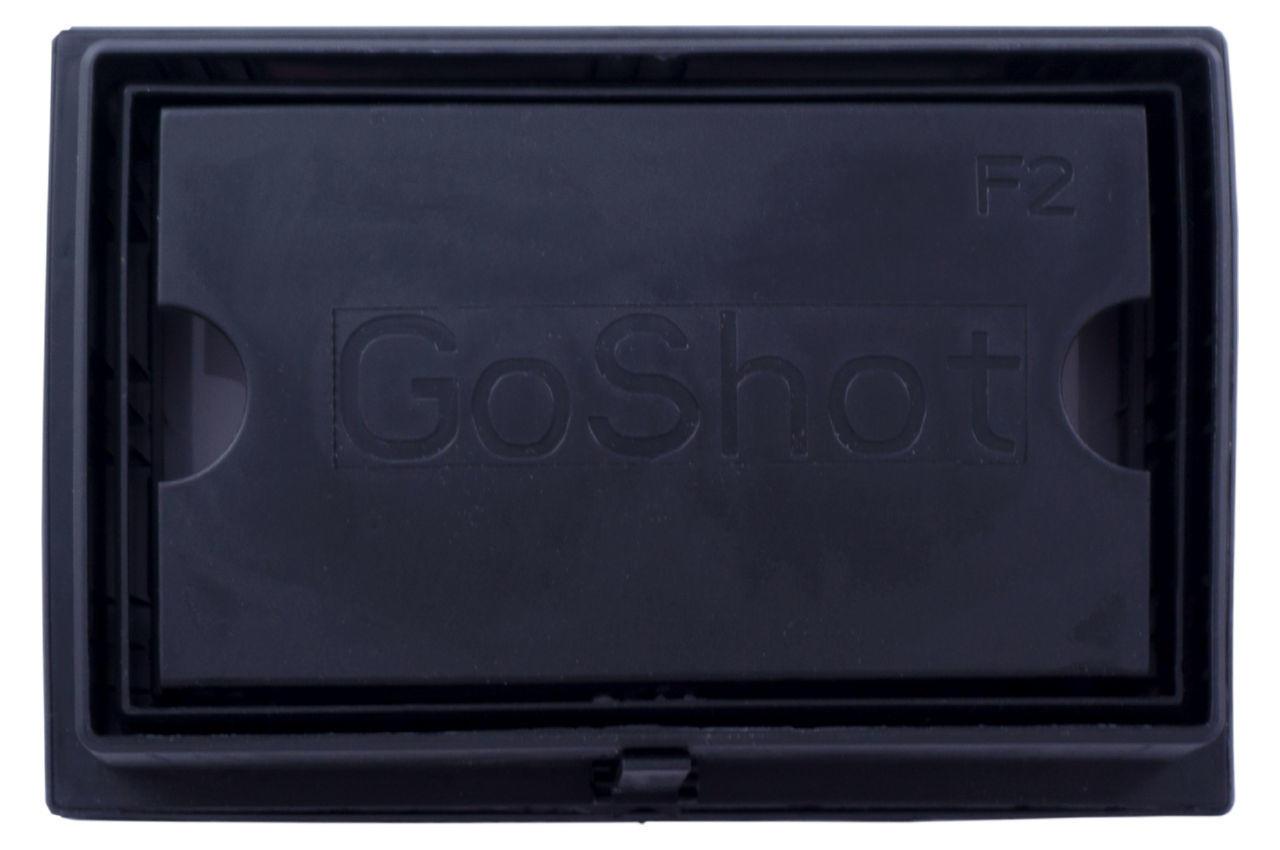 Увеличительное стекло 3D для смартфона Elite - 165 x 102 мм 3