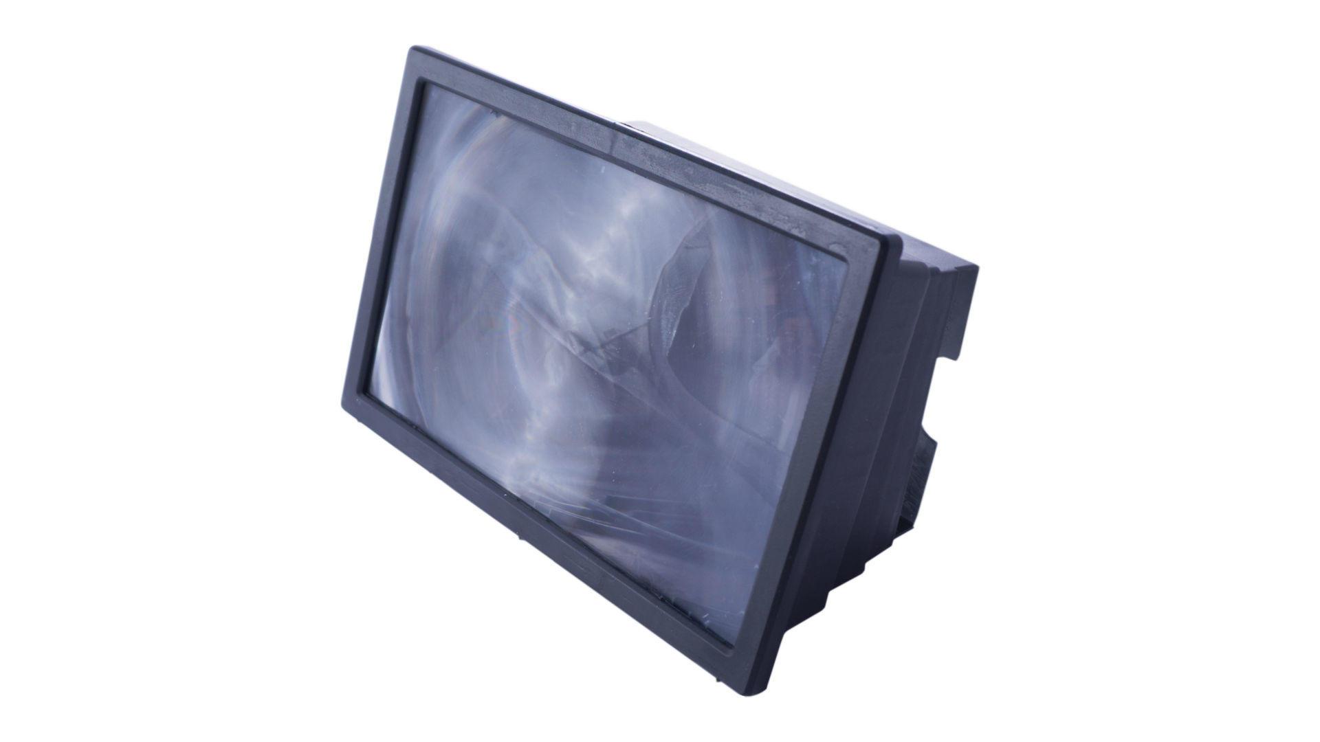 Увеличительное стекло 3D для смартфона Elite - 165 x 102 мм 5
