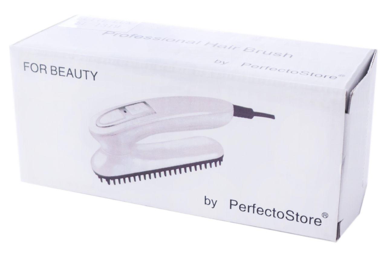 Щетка выпрямитель PRC PerfectoStore - PS-1828 4