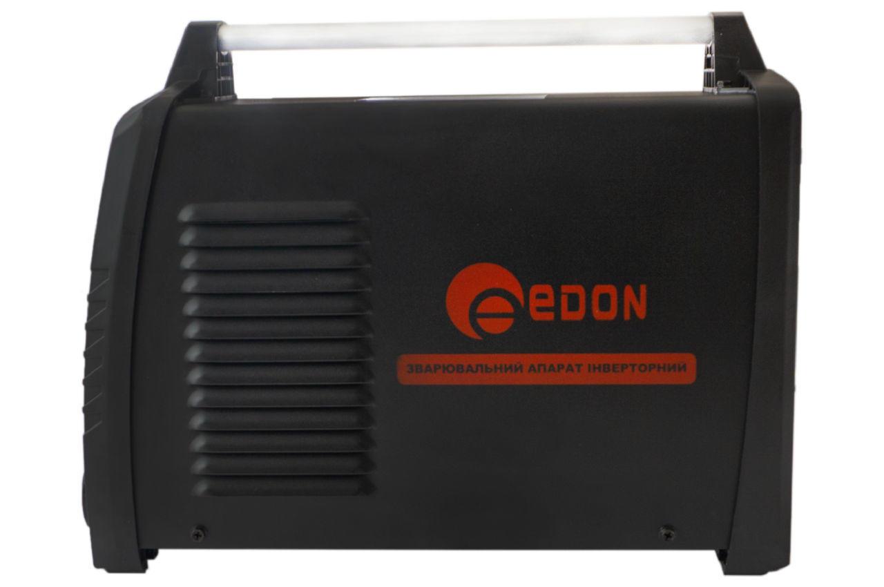 Сварочный инвертор Edon - MMA-250PFC 5