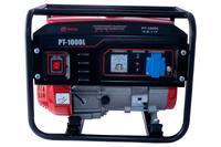 Генератор бензиновый Edon - 1000 Вт