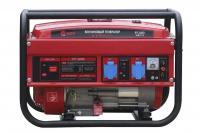 Генератор бензиновый Edon - 2500 Вт