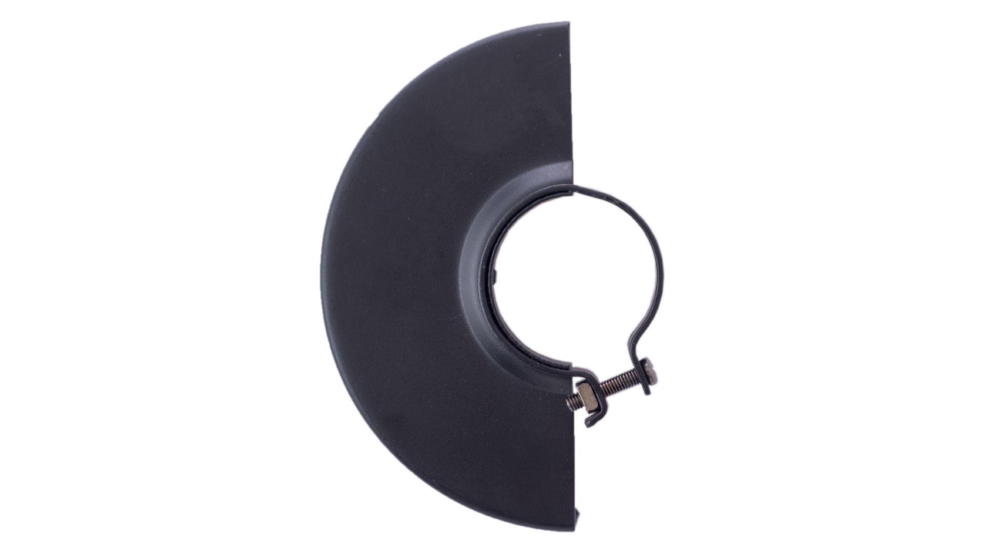 Кожух шлифмашину угловую Рамболд - 125 мм 3