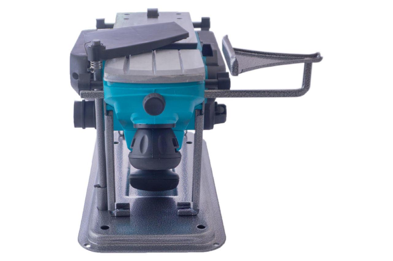 Рубанок Grand РЭ-1700 Pro 2