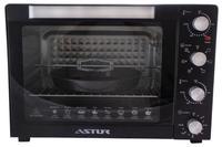 Печь электрическая Astor CZ-2060