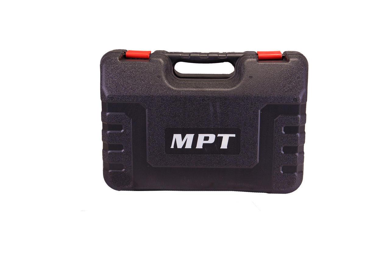 Рубанок MPT - 950Вт 10