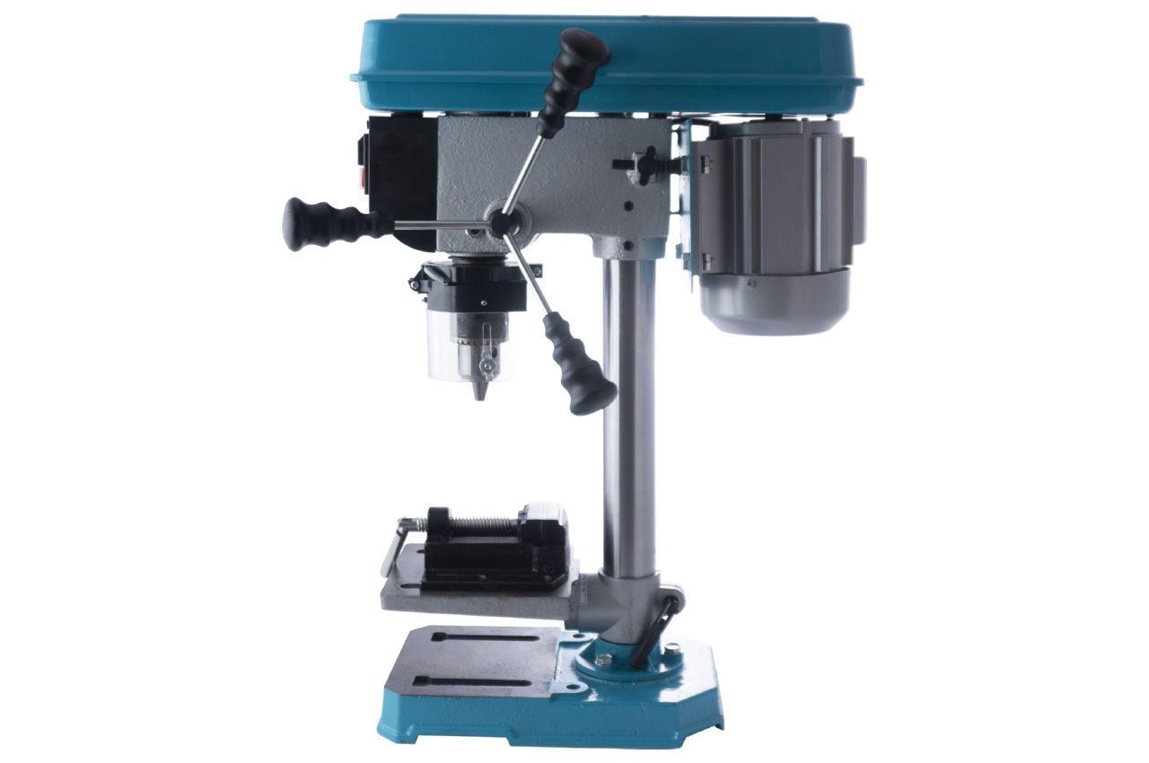 Станок сверлильный Grand - HCC-1650 1