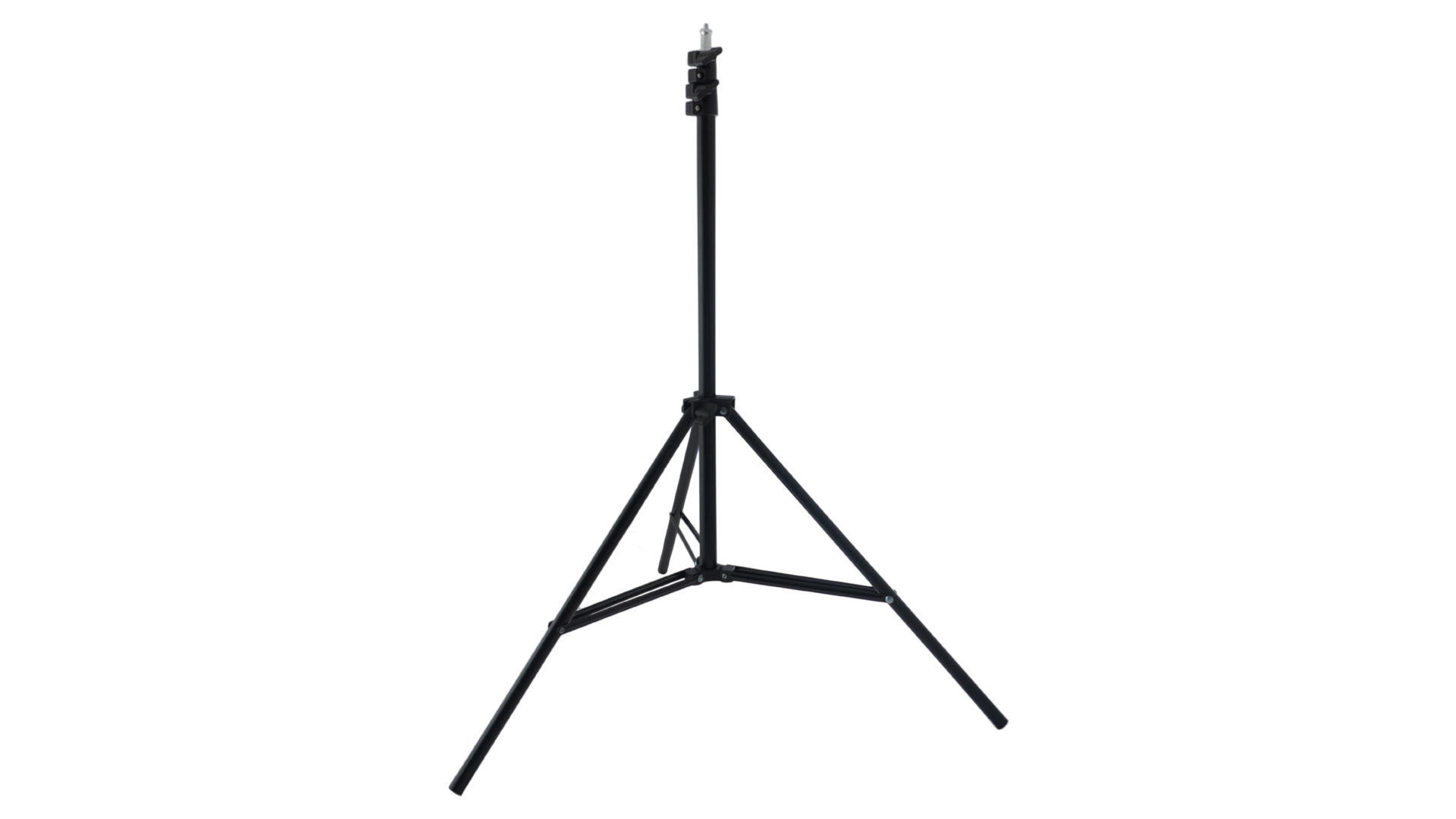 Штатив для лампы кольцевой PRC Tripod - 0,78-1,9 м 5