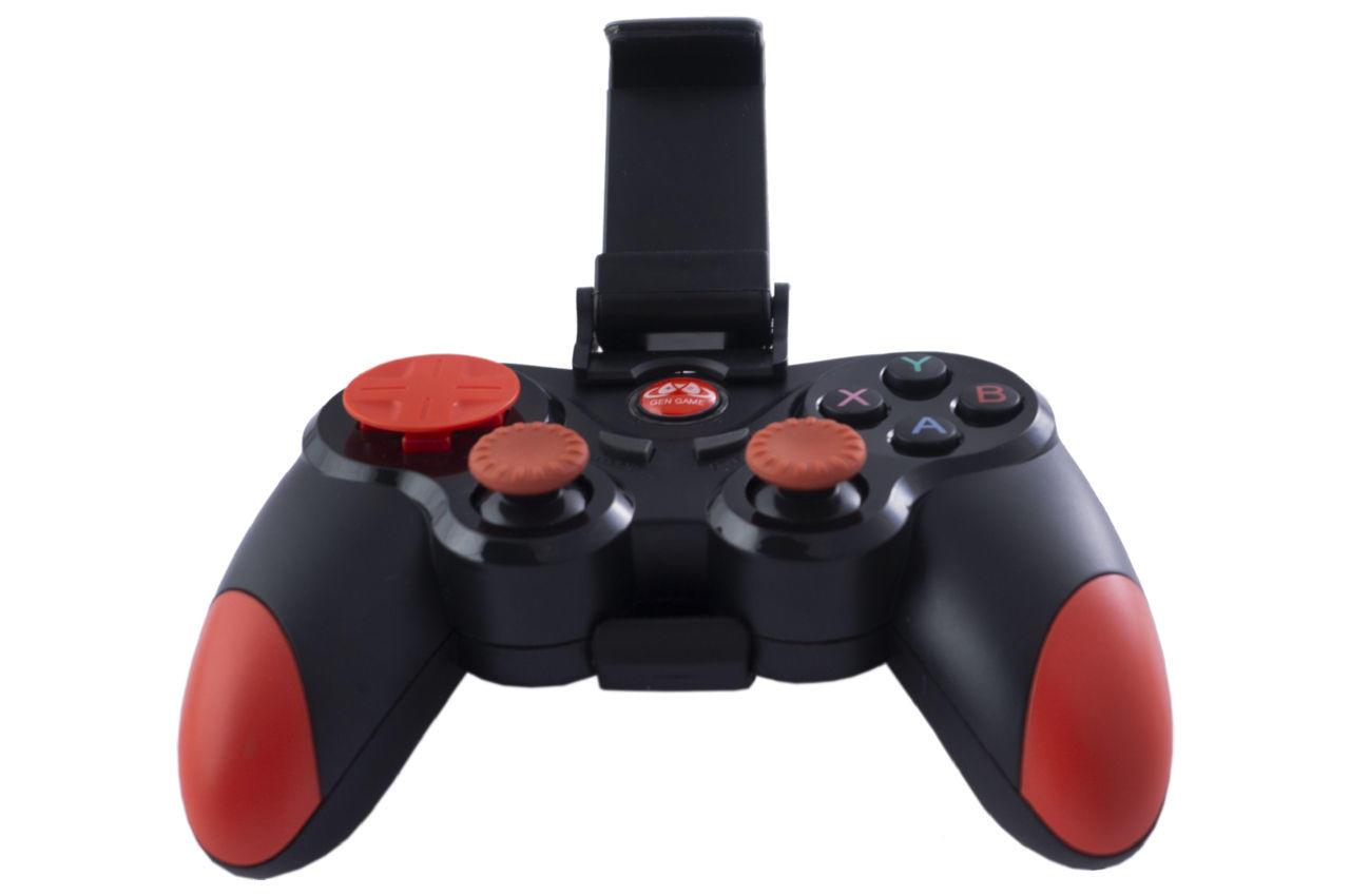 Геймпад Bluetooth Gen Game PRC - S5 5