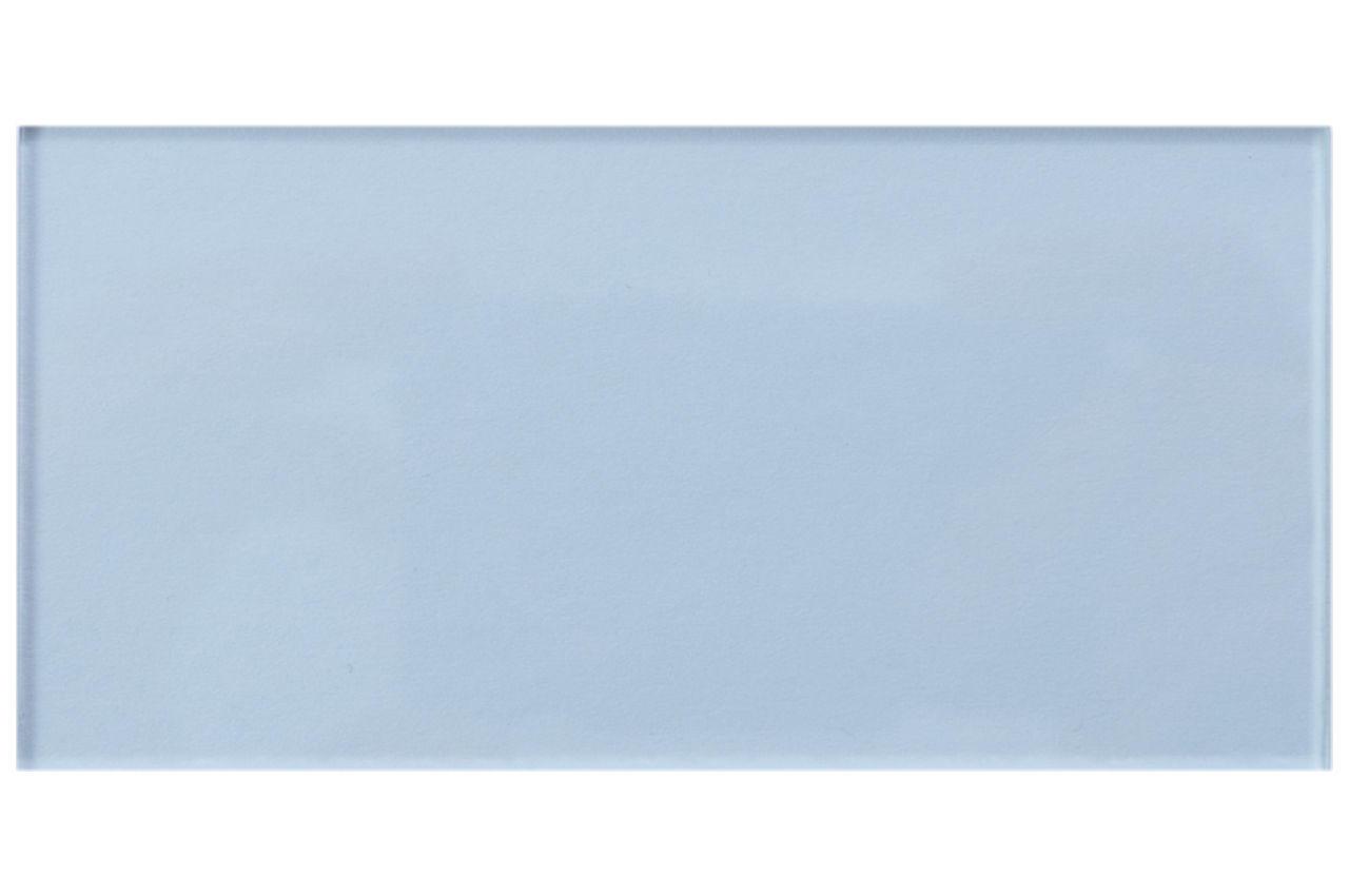 Стекло защитное для сварки Mastertool - 52 x 102 мм прозрачное 1